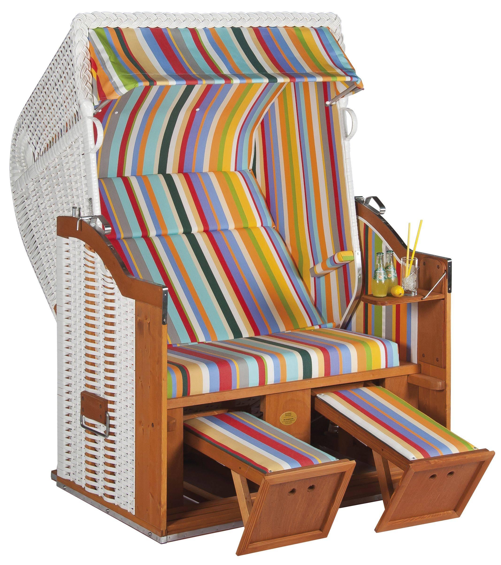 ostsee strandkorb 39 classic 39 von sonnenpartner kaufen ak gartentr ume. Black Bedroom Furniture Sets. Home Design Ideas